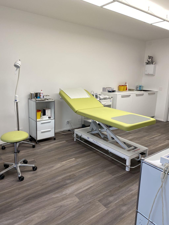 Gynecologue Montreux -Accompagnement des femmes enceintes