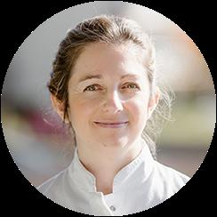 Drsse Erika Marzano - Gynécologue Obstrétricienne